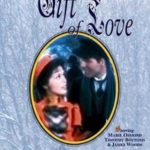 Zobacz film The Gift of Love online