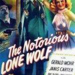 Zobacz film The Notorious Lone Wolf online