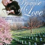Zobacz film The Promise of Love online