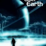 Zobacz film The Quiet Earth online
