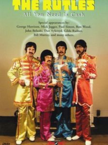 Online The Rutles: All You Need Is Cash.VOD Szukaj online
