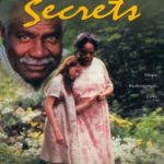 Zobacz film The Secret Path online
