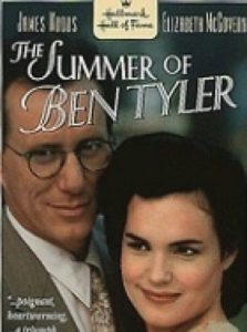 The Summer of Ben Tyler online. Cały film .