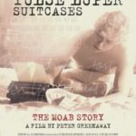 Zobacz film The Tulse Luper Suitcases, Part 1: The Moab Story online