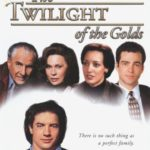 Zobacz film The Twilight of the Golds online