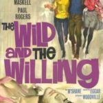 Zobacz film The Wild and the Willing online