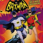 Zobacz film Batman: Return of the Caped Crusaders online