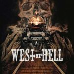 Zobacz film West of Hell online