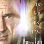 Zobacz film The Man from Earth: Holocene online