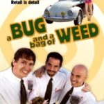 Zobacz film A Bug and a Bag of Weed online